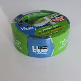 RUBAN BLUE TAPE 3M 48 mm X 50 m