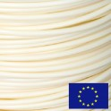 Filament 3d BLANC ABS 1.75 mm PREMIUM PRO